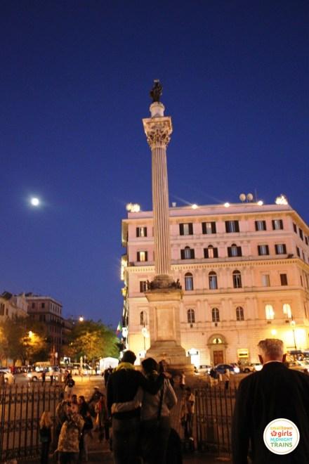 nighttime_rome_01