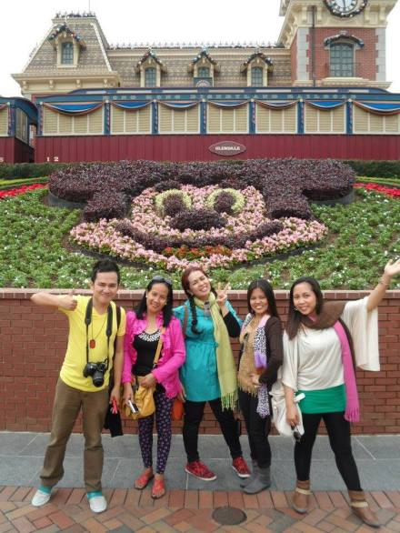 RealPeople_Yvonne_TravelPics_02