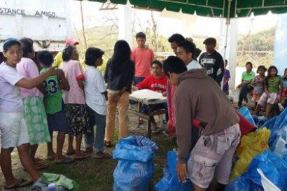 remembering_haiyan_distribution_05