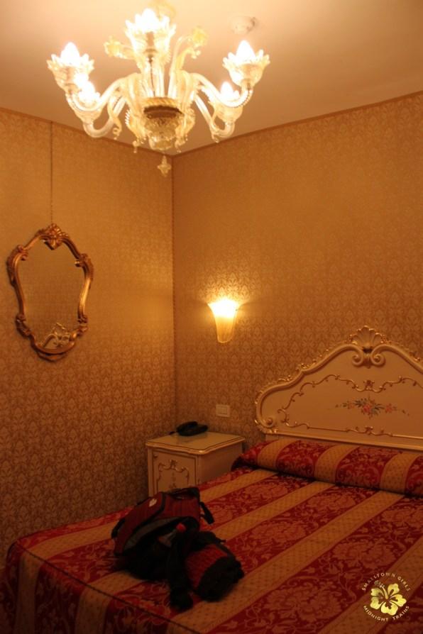 Hotel Il Mercante di Venezia_02