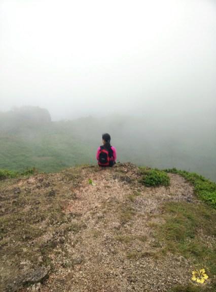 Osmena Peak Cebu 10