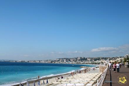 Nice_Promenade des Anglais_01