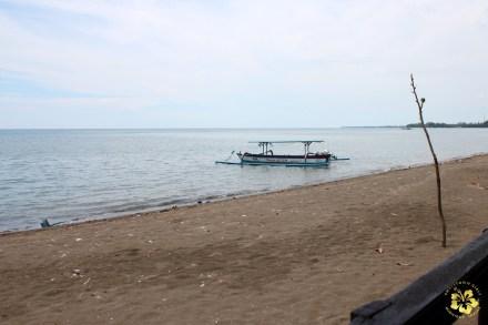 Bali_Lovina_Beach_01