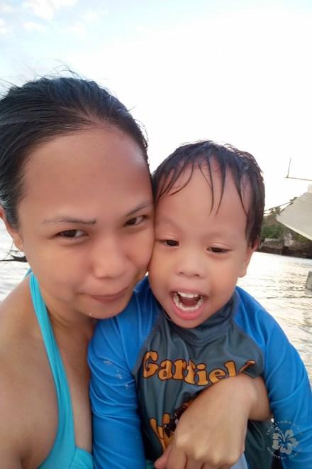 Camotes_Cebu_01