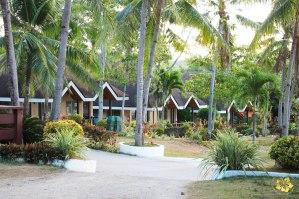 Camotes_Cebu_Where to stay_Santiago Bay_04