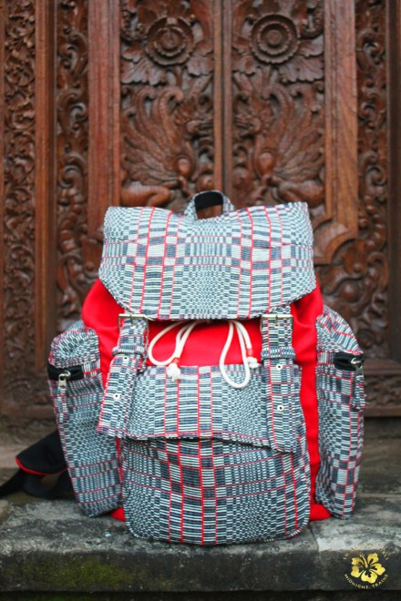 Review_Northloom_Miguee_Bali_Ubud_02