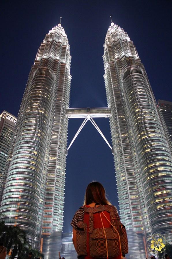 Review_Northloom_Miguee_Kuala Lumpur_Petronas Towers_02
