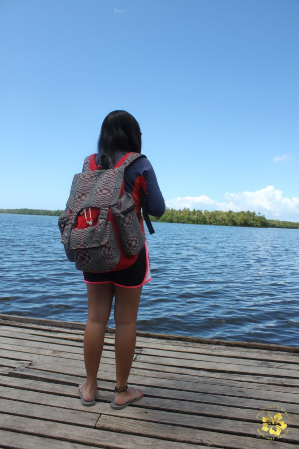 Review_Northloom_Miguee_Philippines_Cebu_Camotes_03