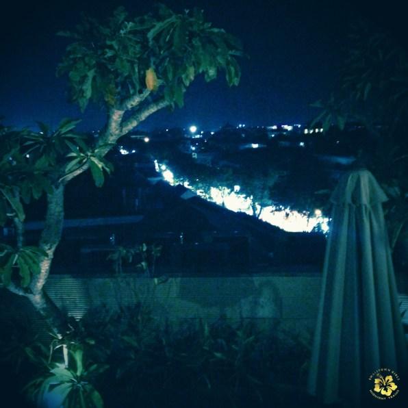 Bali Kuta Royal Eighteen Resort Spa 05c