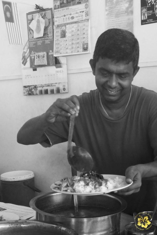 Food Tour Malaysia_04