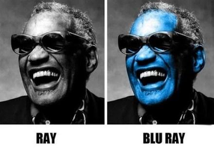 g_Blu Ray