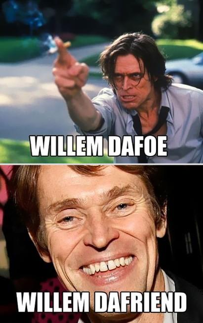 h_Willem Dafoe