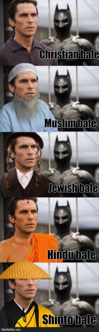 o_Christian Bale