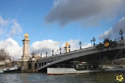 Paris Batobus sights 02