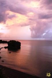 Sunset in Batanes