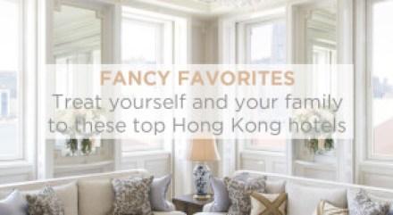 _Fancy favorites_top Hong Kong hotels