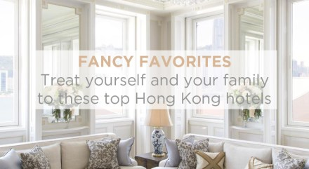 _Fancy favorites_top Hong Kong hotels