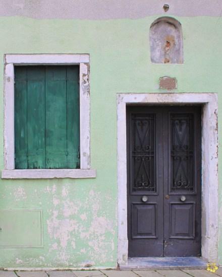 Doors 01c