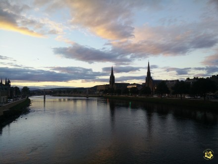 Inverness 01