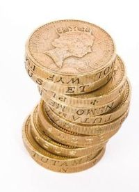 british-pound-coins