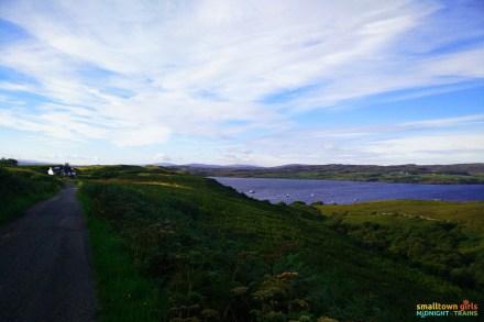Scotland_Skye_Portnalong_23
