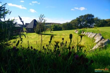 Scotland_Skye_Portnalong_Skyewalker Hostel 02
