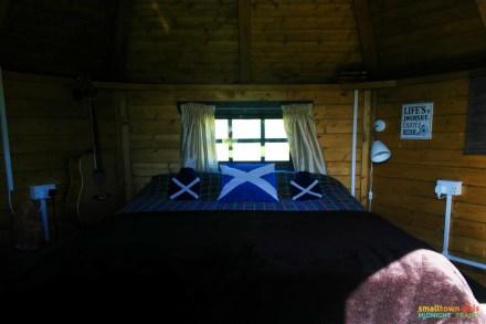 Scotland_Skye_Portnalong_Skyewalker Hostel 07
