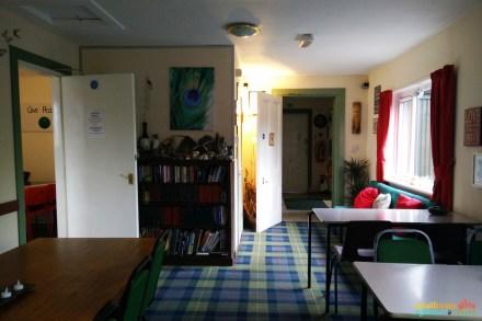 Scotland_Skye_Portnalong_Skyewalker Hostel 08