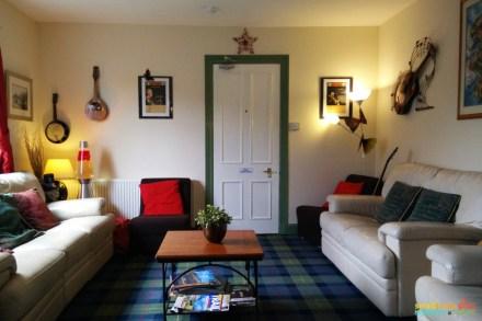 Scotland_Skye_Portnalong_Skyewalker Hostel 09