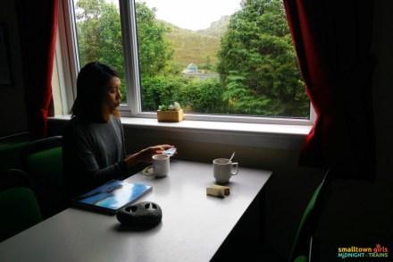 Scotland_Skye_Portnalong_Skyewalker Hostel 10