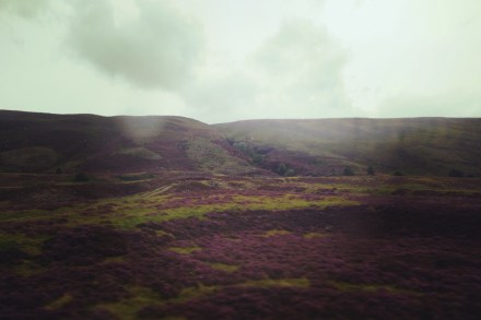 Scottish Highlands_from Edinburgh to Inverness_08