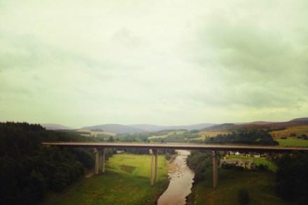Scottish Highlands_from Edinburgh to Inverness_16
