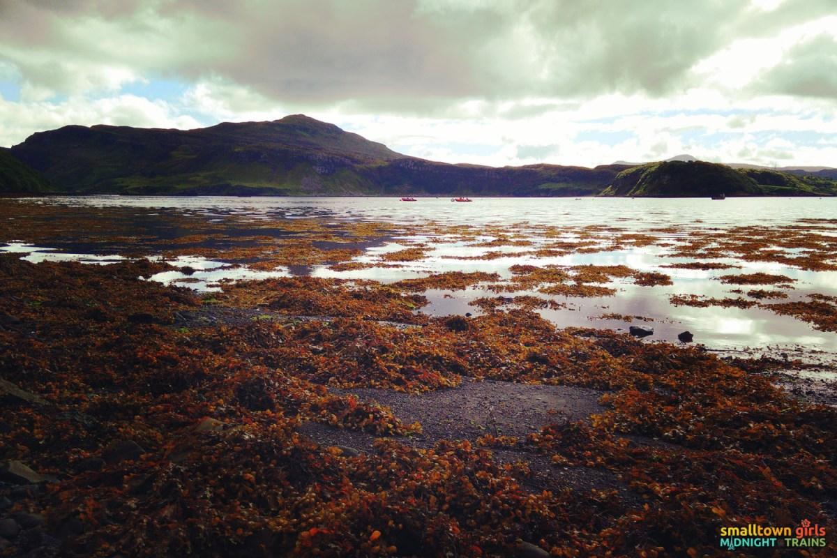 02_Scotland_Skye_Portree_Scorrybreac Circuit_06