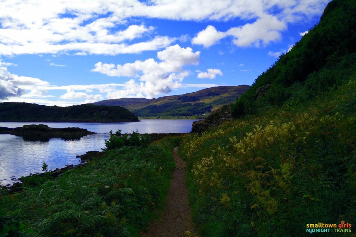 Scotland_Skye_Portree_Scorrybreac Circuit_19