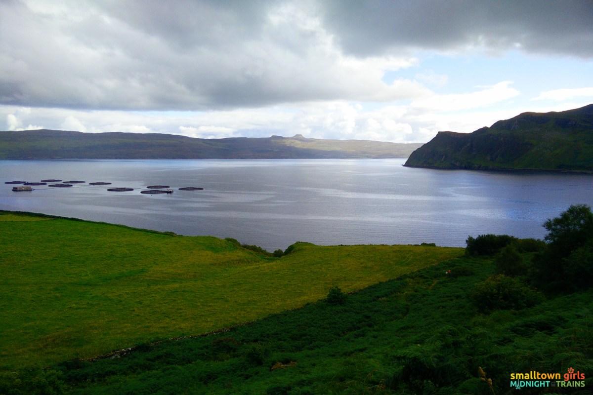 Scotland_Skye_Portree_Scorrybreac Circuit_26
