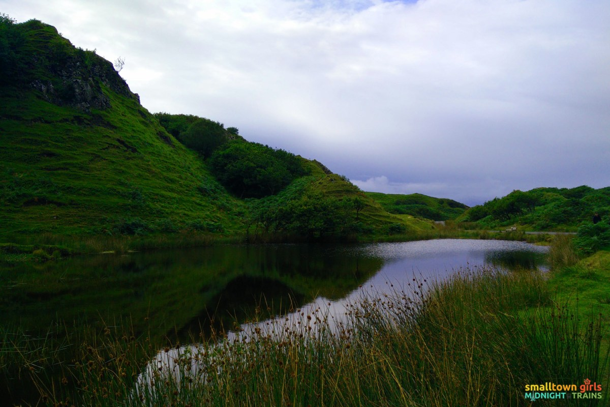 Scotland_Skye_Tour_Fairy Glen_04