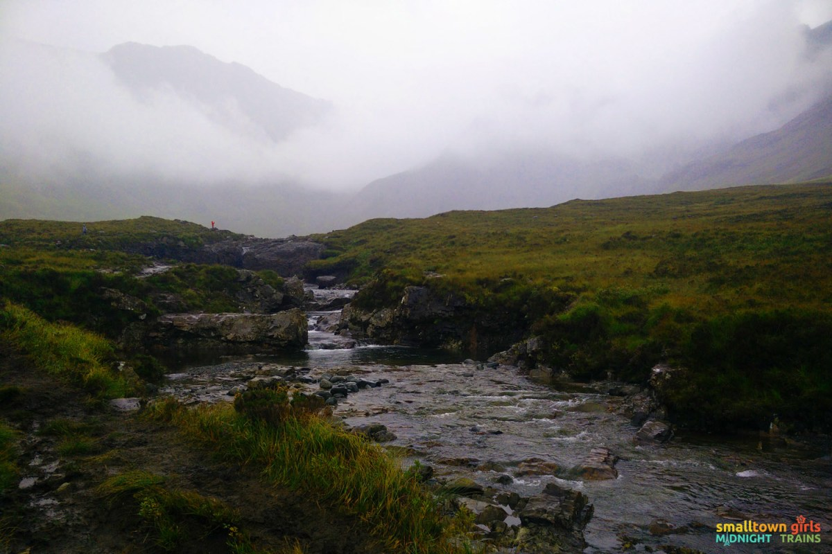 Scotland_Skye_Tour_Fairy Pools_19