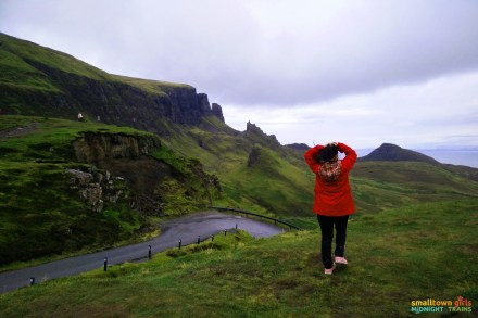 Scotland_Skye_Tour_Quiraing_01