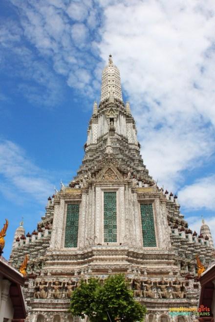 SGMT Thailand Bangkok Wat Arun 01