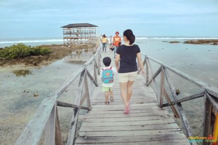 SGMT_Philippines_Siargao_Boardwalk_Dusk_01