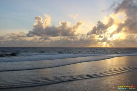 SGMT_Philippines_Siargao_Boardwalk_Sunrise_00