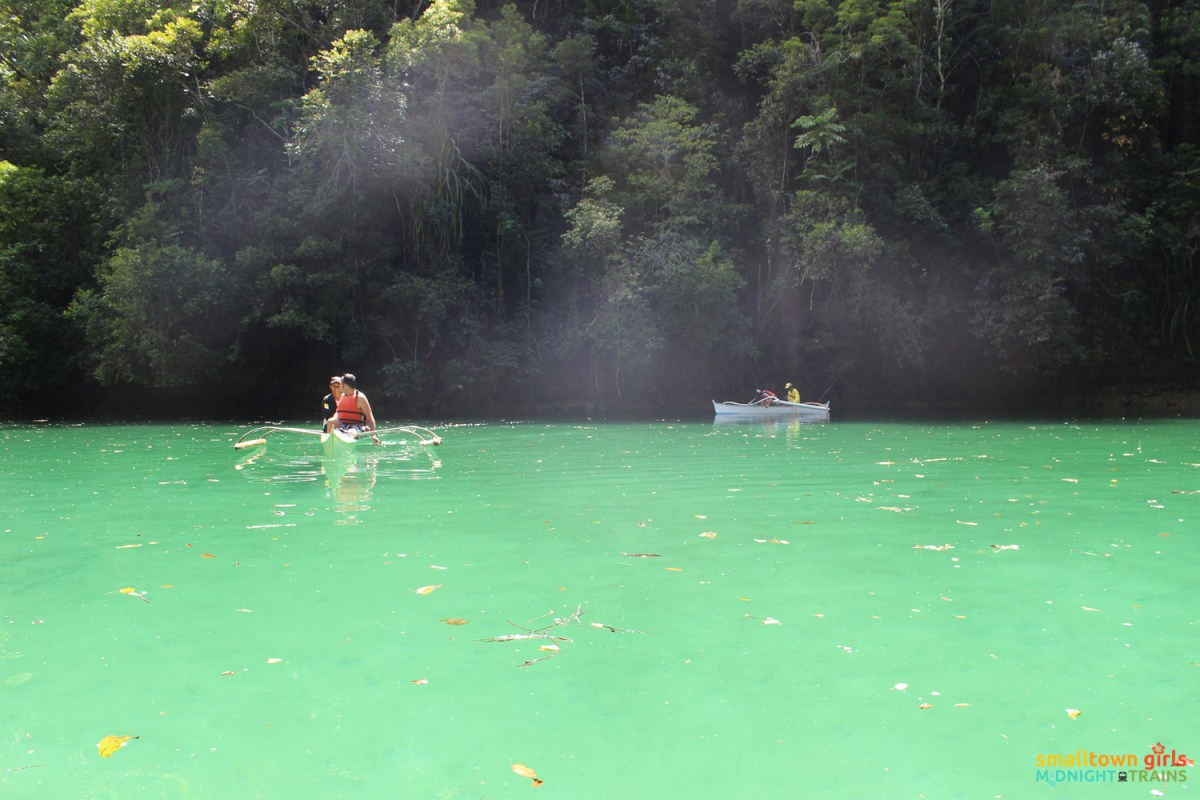 SGMT_Philippines_Siargao_Sohoton_Jellyfish Lagoon_01