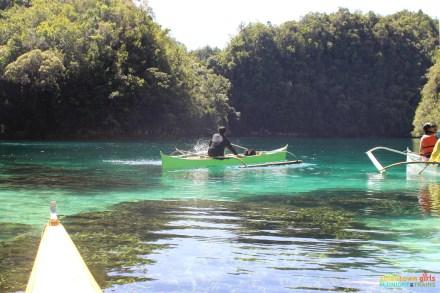 SGMT_Philippines_Siargao_Sohoton_Jellyfish Lagoon_02