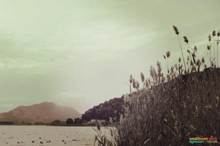 SGMT Japan Lake Kawaguchi 01
