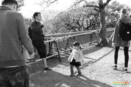 SGMT Japan Kyoto Kiyomizudera Temple 04