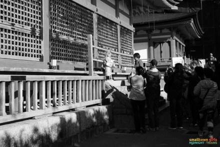 SGMT Japan Kyoto Kiyomizudera Temple 07