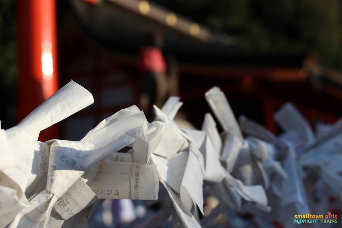 SGMT Japan Kyoto Fushimi Inari 04