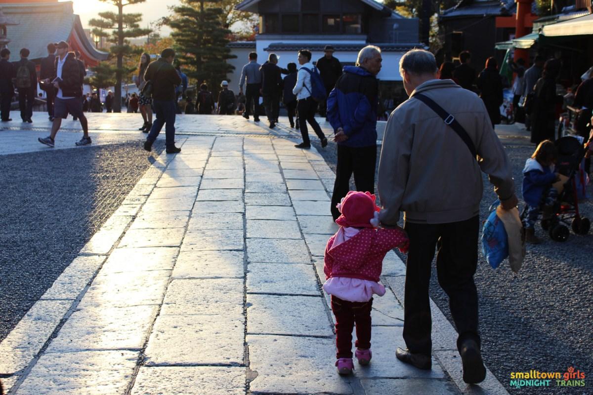 SGMT Japan Kyoto Fushimi Inari 08