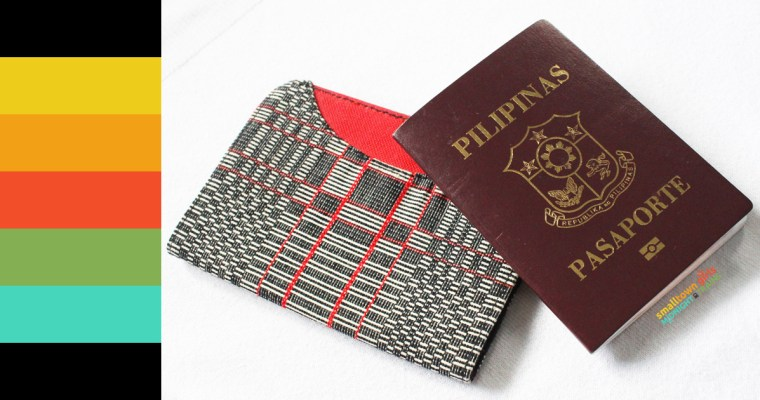 Airport Immigration Requirements for Filipinos: A Checklist and the One Rule You Have to Remember