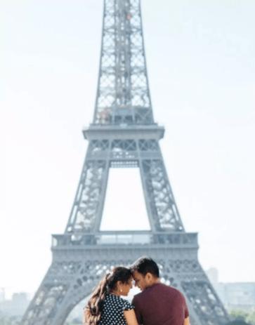 Airbnb travel photo shoot Paris 04